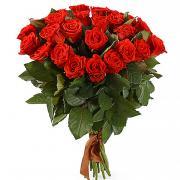 35 красных роз Эль Торо